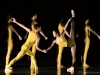 Artifact - The Royal Ballet of Flanders