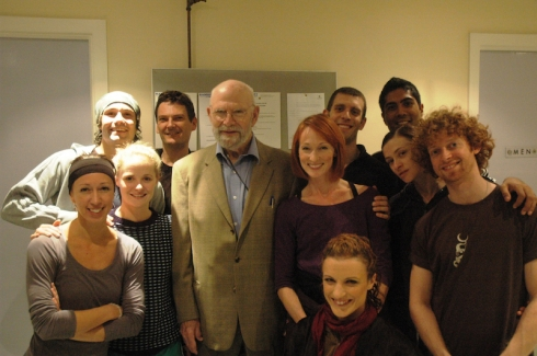 rambert-dancers-and-dr-oliver-sacks