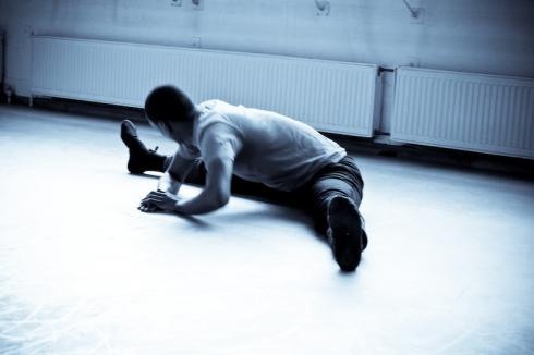 Ballet Black