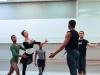 ballet-black-gen-103