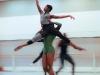 ballet-black-gen-112