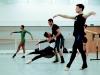 ballet-black-gen-149