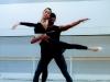 ballet-black-gen-186