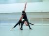 ballet-black-gen-200