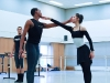 ballet-black-gen-235