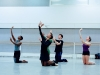 ballet-black-gen-240