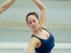 ballet-black-gen-248