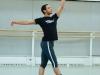 ballet-black-gen-257