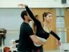 ballet-black-gen-313