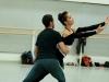 ballet-black-gen-315
