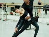 ballet-black-gen-343