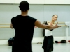 ballet-black-gen-361