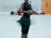 ballet-black-gen-56