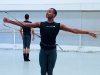 ballet-black-gen-64
