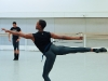 ballet-black-gen-65