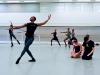 ballet-black-gen-69