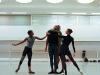 ballet-black-gen-80