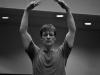 Rehearsal McNally / Whitehead