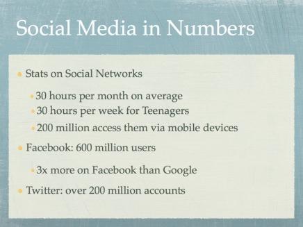 social-media-005