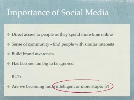 social-media-007
