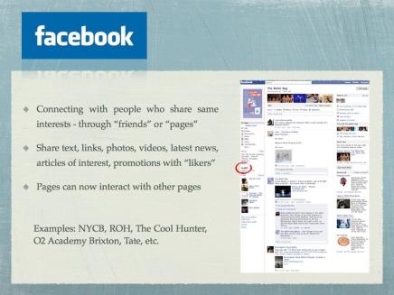 social-media-009