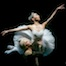 Thumbnail image for The Royal Ballet's La Bayadère: A Photo Gallery