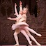 Thumbnail image for The Royal Ballet's Nutcracker: A Photo Gallery