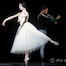Thumbnail image for The Royal Ballet's Giselle: A Photo Gallery