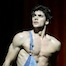 Thumbnail image for Kings of the Dance in London: An Interview with Roberto Bolle