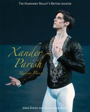 Xander_Book_Cover_For_Website