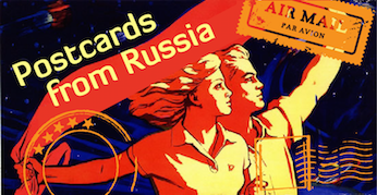 bbag_moscow_banner_3-01