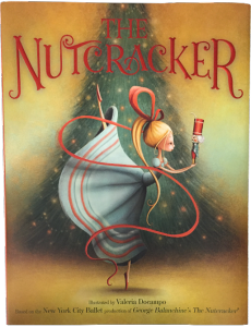 nutcracker_book_1