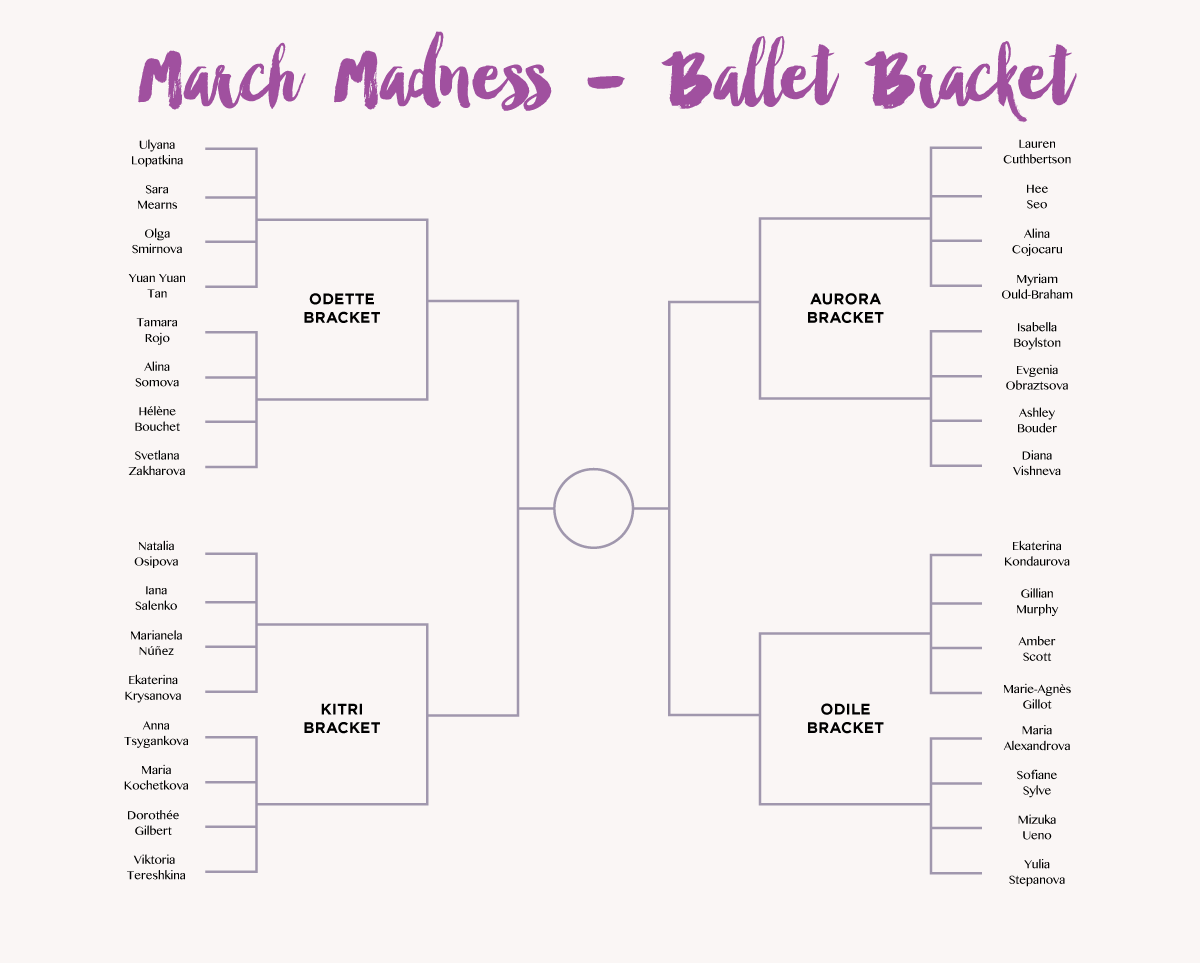 march_madness_full