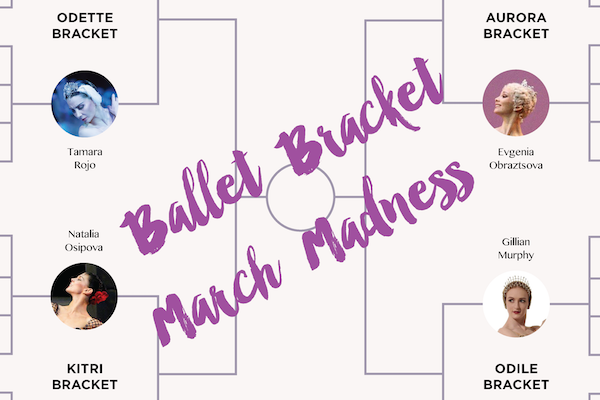 march_madness_cover_r2
